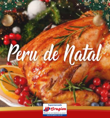 Peru de Natal